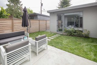 Photo 8: 1315 LAKEWOOD Drive in Vancouver: Grandview VE House for sale (Vancouver East)  : MLS®# R2173429