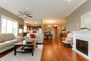 "Photo 2: 408 20286 53A Avenue in Langley: Langley City Condo for sale in ""CASA VERONA"" : MLS®# R2177236"