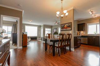 "Photo 12: 408 20286 53A Avenue in Langley: Langley City Condo for sale in ""CASA VERONA"" : MLS®# R2177236"