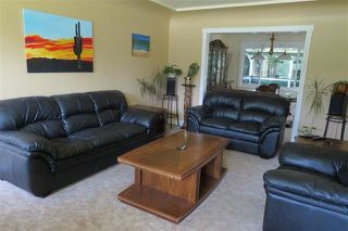 Photo 3: 33050 BEVAN Avenue in Abbotsford: Central Abbotsford House for sale : MLS®# R2189635
