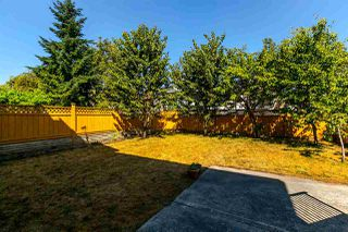 Photo 11: 7128 NELSON Avenue in Burnaby: Metrotown House for sale (Burnaby South)  : MLS®# R2189885