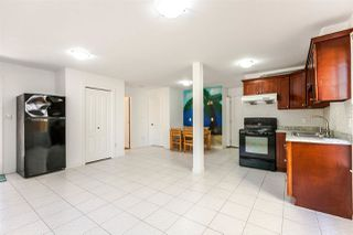 Photo 18: 7128 NELSON Avenue in Burnaby: Metrotown House for sale (Burnaby South)  : MLS®# R2189885