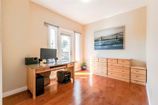 Photo 17: 7128 NELSON Avenue in Burnaby: Metrotown House for sale (Burnaby South)  : MLS®# R2189885