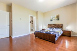 Photo 13: 7128 NELSON Avenue in Burnaby: Metrotown House for sale (Burnaby South)  : MLS®# R2189885