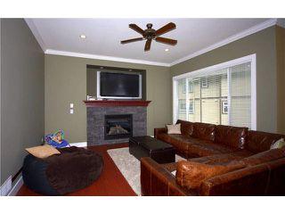 Photo 2: 1441 PIPELINE ROAD: House for sale : MLS®# V901633