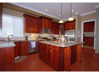 Photo 4: 1441 PIPELINE ROAD: House for sale : MLS®# V901633