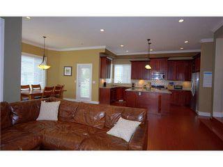 Photo 3: 1441 PIPELINE ROAD: House for sale : MLS®# V901633