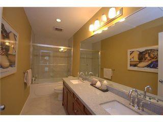 Photo 8: 1441 PIPELINE ROAD: House for sale : MLS®# V901633