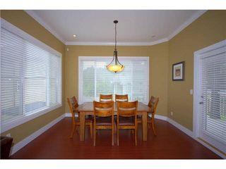 Photo 5: 1441 PIPELINE ROAD: House for sale : MLS®# V901633