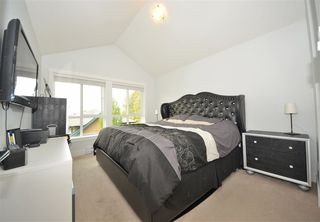 "Photo 7: 48 14433 60TH Avenue in Surrey: Sullivan Station Townhouse for sale in ""BRIXTON"" : MLS®# R2196561"