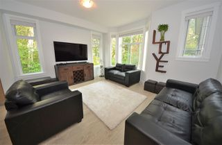 "Photo 3: 48 14433 60TH Avenue in Surrey: Sullivan Station Townhouse for sale in ""BRIXTON"" : MLS®# R2196561"