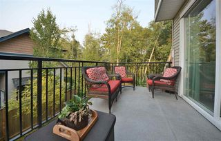 "Photo 12: 48 14433 60TH Avenue in Surrey: Sullivan Station Townhouse for sale in ""BRIXTON"" : MLS®# R2196561"