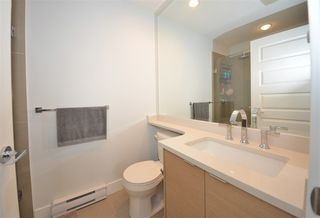 "Photo 8: 48 14433 60TH Avenue in Surrey: Sullivan Station Townhouse for sale in ""BRIXTON"" : MLS®# R2196561"