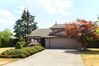 "Main Photo: 19152 59A Avenue in Surrey: Cloverdale BC House for sale in ""Latimer Road Estates"" (Cloverdale)  : MLS®# R2196806"