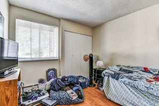 "Photo 15: 36 9955 140 Avenue in Surrey: Whalley Townhouse for sale in ""TIMBERLANE"" (North Surrey)  : MLS®# R2197953"