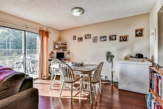 "Photo 4: 36 9955 140 Avenue in Surrey: Whalley Townhouse for sale in ""TIMBERLANE"" (North Surrey)  : MLS®# R2197953"