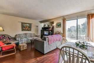 "Photo 5: 36 9955 140 Avenue in Surrey: Whalley Townhouse for sale in ""TIMBERLANE"" (North Surrey)  : MLS®# R2197953"