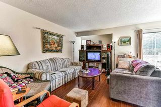 "Photo 2: 36 9955 140 Avenue in Surrey: Whalley Townhouse for sale in ""TIMBERLANE"" (North Surrey)  : MLS®# R2197953"
