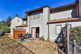 "Photo 19: 36 9955 140 Avenue in Surrey: Whalley Townhouse for sale in ""TIMBERLANE"" (North Surrey)  : MLS®# R2197953"