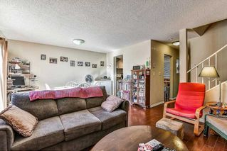 "Photo 6: 36 9955 140 Avenue in Surrey: Whalley Townhouse for sale in ""TIMBERLANE"" (North Surrey)  : MLS®# R2197953"