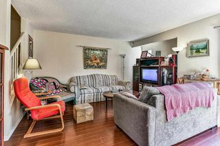 "Photo 3: 36 9955 140 Avenue in Surrey: Whalley Townhouse for sale in ""TIMBERLANE"" (North Surrey)  : MLS®# R2197953"