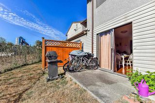 "Photo 20: 36 9955 140 Avenue in Surrey: Whalley Townhouse for sale in ""TIMBERLANE"" (North Surrey)  : MLS®# R2197953"