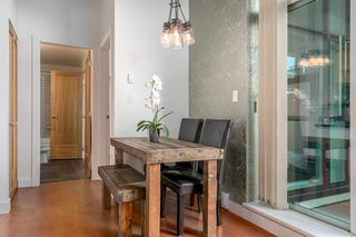 """Photo 8: 218 2515 ONTARIO Street in Vancouver: Mount Pleasant VW Condo for sale in """"ELEMENTS"""" (Vancouver West)  : MLS®# R2200404"""