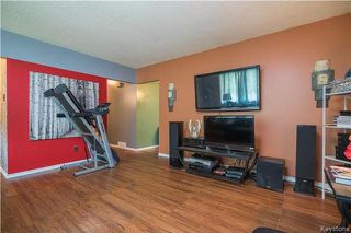 Photo 4: 38 Minikada Bay in Winnipeg: East Transcona Residential for sale (3M)  : MLS®# 1723163