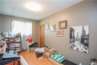 Photo 9: 38 Minikada Bay in Winnipeg: East Transcona Residential for sale (3M)  : MLS®# 1723163