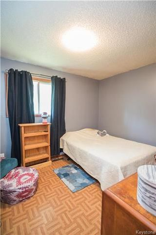 Photo 10: 38 Minikada Bay in Winnipeg: East Transcona Residential for sale (3M)  : MLS®# 1723163
