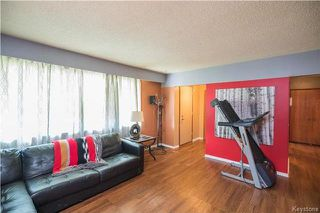 Photo 3: 38 Minikada Bay in Winnipeg: East Transcona Residential for sale (3M)  : MLS®# 1723163