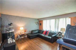 Photo 2: 38 Minikada Bay in Winnipeg: East Transcona Residential for sale (3M)  : MLS®# 1723163