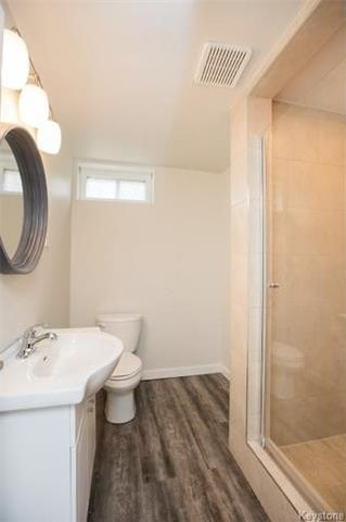 Photo 17: 46 Meadowbrook Road in Winnipeg: Southdale Residential for sale (2H)  : MLS®# 1723633