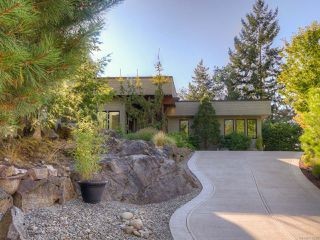 Photo 11: 3395 Rockhampton Rd in NANOOSE BAY: PQ Fairwinds House for sale (Parksville/Qualicum)  : MLS®# 770225