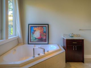 Photo 25: 3395 Rockhampton Rd in NANOOSE BAY: PQ Fairwinds House for sale (Parksville/Qualicum)  : MLS®# 770225