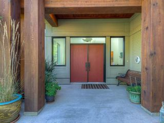 Photo 15: 3395 Rockhampton Rd in NANOOSE BAY: PQ Fairwinds House for sale (Parksville/Qualicum)  : MLS®# 770225