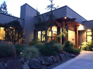 Photo 10: 3395 Rockhampton Rd in NANOOSE BAY: PQ Fairwinds House for sale (Parksville/Qualicum)  : MLS®# 770225