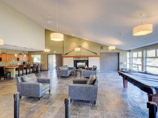 "Photo 16: 104 701 KLAHANIE Drive in Port Moody: Port Moody Centre Condo for sale in ""Nahanni"" : MLS®# R2209103"