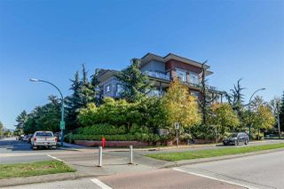 "Photo 17: 305 2488 KELLY Avenue in Port Coquitlam: Central Pt Coquitlam Condo for sale in ""SYMPHONY AT GATES PARK"" : MLS®# R2212114"