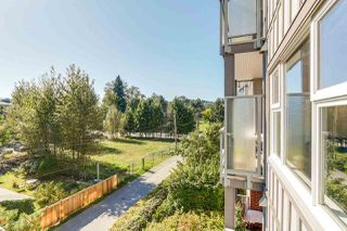 "Photo 14: 305 2488 KELLY Avenue in Port Coquitlam: Central Pt Coquitlam Condo for sale in ""SYMPHONY AT GATES PARK"" : MLS®# R2212114"