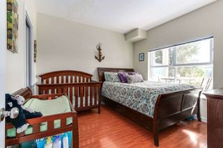 "Photo 9: 305 2488 KELLY Avenue in Port Coquitlam: Central Pt Coquitlam Condo for sale in ""SYMPHONY AT GATES PARK"" : MLS®# R2212114"
