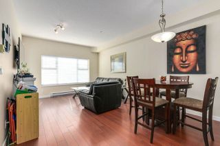 "Photo 5: 305 2488 KELLY Avenue in Port Coquitlam: Central Pt Coquitlam Condo for sale in ""SYMPHONY AT GATES PARK"" : MLS®# R2212114"