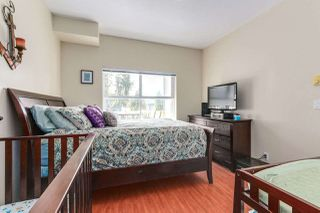 "Photo 10: 305 2488 KELLY Avenue in Port Coquitlam: Central Pt Coquitlam Condo for sale in ""SYMPHONY AT GATES PARK"" : MLS®# R2212114"