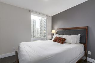 """Photo 6: 806 535 SMITHE Street in Vancouver: Downtown VW Condo for sale in """"DOLCE"""" (Vancouver West)  : MLS®# R2213728"""