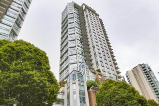 """Photo 13: 806 535 SMITHE Street in Vancouver: Downtown VW Condo for sale in """"DOLCE"""" (Vancouver West)  : MLS®# R2213728"""