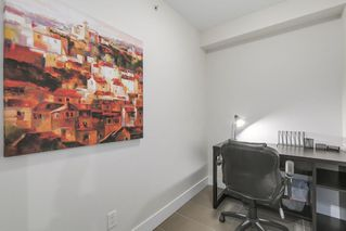 """Photo 8: 806 535 SMITHE Street in Vancouver: Downtown VW Condo for sale in """"DOLCE"""" (Vancouver West)  : MLS®# R2213728"""