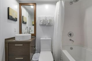 """Photo 7: 806 535 SMITHE Street in Vancouver: Downtown VW Condo for sale in """"DOLCE"""" (Vancouver West)  : MLS®# R2213728"""
