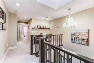 Photo 18: 725 51 Avenue SW in Calgary: Windsor Park House for sale : MLS®# C4143255