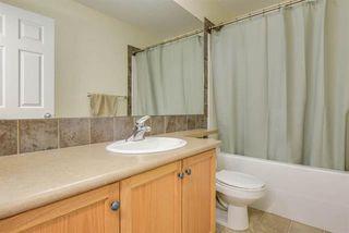 Photo 13: 15120 141 Street E in Edmonton: cumberland House for sale : MLS®# e4086813