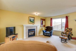 Photo 3: 15120 141 Street E in Edmonton: cumberland House for sale : MLS®# e4086813